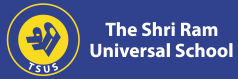 The Shri Ram Universal School Jammu | Top School in Jammu